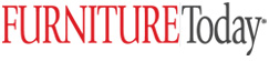 Furniture Today | The Weekly Business Newspaper of the Furniture Industry