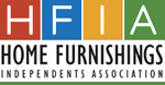 Home Furnishings International Association