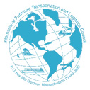 International Furniture Transportation and Logistics Council