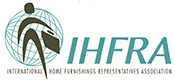 International Home Furnishings Representatives Association