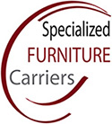Specialized Furniture Carriers Association